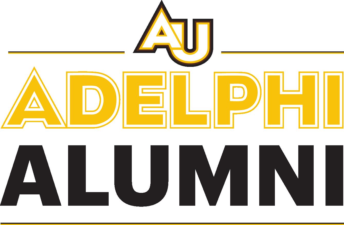 AdelphiAlumni_Logo