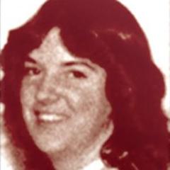 Regina Dooley '85