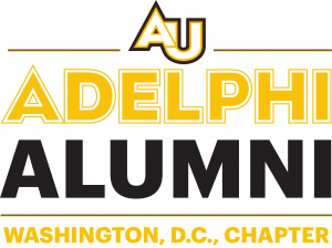 AdelphiAlumni_Washington, D.C. Chapter