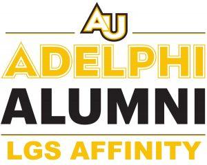 LGS Affinity Logo