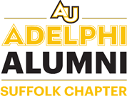 Suffolk Alumni Chapter Logo
