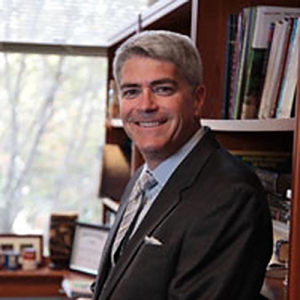Dr. Andrew P. Manion '91