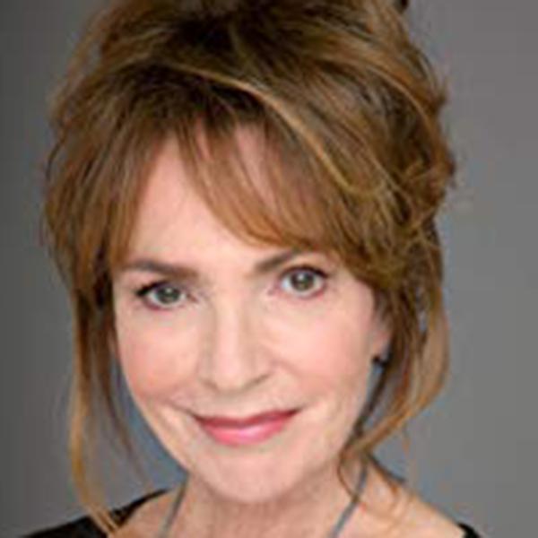 Melanie Chartoff '70